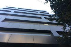 Foto de edificio en renta en Cuauhtémoc, Cuauhtémoc, Distrito Federal, 4335001,  no 01