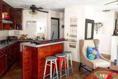 Foto de casa en condominio en venta en Zona Hotelera San José del Cabo, Los Cabos, Baja California Sur, 5199747,  no 01