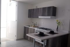 Foto de casa en venta en San Marcos, Aguascalientes, Aguascalientes, 5405201,  no 01