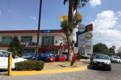 Foto de local en renta en Amor, Puebla, Puebla, 4676072,  no 01
