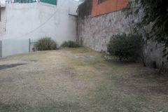 Foto de terreno habitacional en venta en Jardines de Satélite, Naucalpan de Juárez, México, 5004280,  no 01