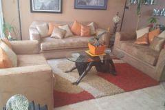 Foto de casa en venta en Chimilli, Tlalpan, Distrito Federal, 4720737,  no 01