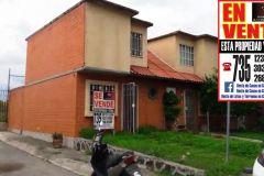 Foto de casa en venta en Miguel Hidalgo, Cuautla, Morelos, 5382523,  no 01