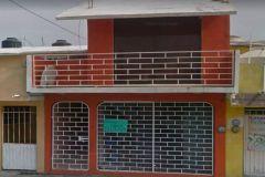Foto de casa en venta en Los Volcanes, Veracruz, Veracruz de Ignacio de la Llave, 3943015,  no 01