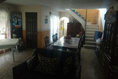 Foto de casa en venta en Mártires de Río Blanco, Cuernavaca, Morelos, 4519028,  no 01