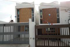 Foto de casa en venta en Morelia Centro, Morelia, Michoacán de Ocampo, 5299351,  no 01