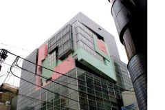 Foto de edificio en venta en Héroes de Padierna, Tlalpan, Distrito Federal, 3986207,  no 01
