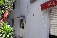 Foto de casa en venta en Nueva Santa Maria, Azcapotzalco, Distrito Federal, 3955019,  no 01