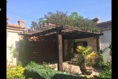 Foto de casa en venta en Doctores, Saltillo, Coahuila de Zaragoza, 2158623,  no 01