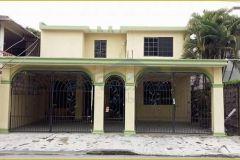 Foto de casa en venta en Ampliación Unidad Nacional, Ciudad Madero, Tamaulipas, 5101702,  no 01