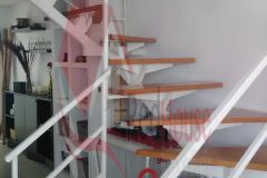 Foto de casa en venta en Villa Teresa, Aguascalientes, Aguascalientes, 4627582,  no 01