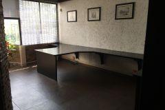 Foto de oficina en venta en Villa Coyoacán, Coyoacán, Distrito Federal, 4460166,  no 01
