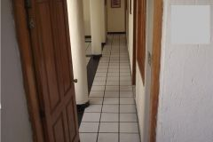 Foto de departamento en renta en Tangamanga, San Luis Potosí, San Luis Potosí, 4627703,  no 01