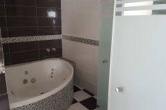 Foto de casa en venta en Santa Cruz Tehuispango, Atlixco, Puebla, 4708467,  no 01