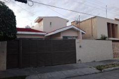 Foto de casa en venta en Residencial Victoria, Zapopan, Jalisco, 4404121,  no 01