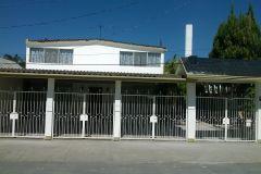 Foto de casa en venta en Bellavista, Salamanca, Guanajuato, 3878895,  no 01