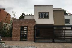 Foto de casa en renta en Las Huertas de Lourdes, Saltillo, Coahuila de Zaragoza, 5097297,  no 01