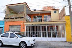 Foto de casa en venta en Morelos, Guadalajara, Jalisco, 4192782,  no 01