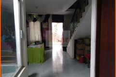 Foto de casa en venta en Vicente Guerrero, Ciudad Madero, Tamaulipas, 4722568,  no 01