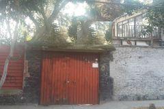 Foto de terreno comercial en venta en Tlalpan, Tlalpan, Distrito Federal, 4627469,  no 01