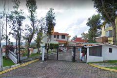 Foto de casa en condominio en venta en Paseos del Bosque, Naucalpan de Juárez, México, 5398126,  no 01