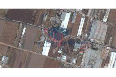 Foto de bodega en venta en Industrial Chalco, Chalco, México, 4662742,  no 01