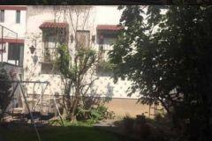 Foto de terreno habitacional en venta en Del Valle Sur, Benito Juárez, Distrito Federal, 4566579,  no 01