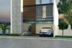 Foto de casa en venta en Campestre 2a. Sección, Aguascalientes, Aguascalientes, 4689314,  no 01
