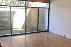 Foto de casa en venta en Santo Tomas Ajusco, Tlalpan, Distrito Federal, 4357732,  no 01