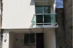 Foto de casa en venta en Acueducto, Xalapa, Veracruz de Ignacio de la Llave, 4404044,  no 01