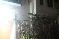 Foto de casa en renta en Del Valle Centro, Benito Juárez, Distrito Federal, 4416691,  no 01