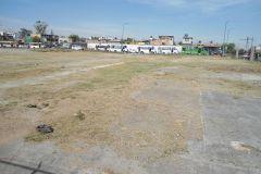 Foto de terreno habitacional en venta en Cuautitlán Centro, Cuautitlán, México, 4637106,  no 01