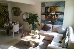 Foto de casa en venta en Bosques de la Colmena, Nicolás Romero, México, 4723936,  no 01