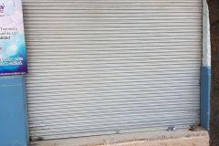 Foto de local en renta en Anahuac I Sección, Miguel Hidalgo, Distrito Federal, 4660769,  no 01