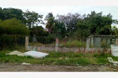 Foto de terreno habitacional en venta en Insurgentes, Tampico, Tamaulipas, 5372658,  no 01