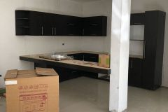 Foto de casa en venta en Residencial las Plazas, Aguascalientes, Aguascalientes, 4640053,  no 01