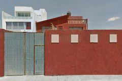 Foto de casa en venta en San Aparicio las Fuentes, Puebla, Puebla, 4284021,  no 01
