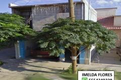 Foto de casa en venta en Ampliación San Antonio, Gómez Palacio, Durango, 4386716,  no 01