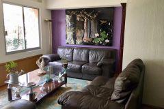 Foto de departamento en venta en Cuajimalpa, Cuajimalpa de Morelos, Distrito Federal, 4642953,  no 01