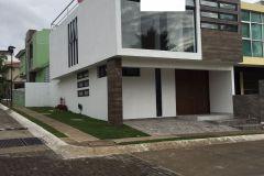 Foto de casa en venta en Real de Valdepeñas, Zapopan, Jalisco, 4520721,  no 01