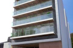 Foto de departamento en venta en Vertiz Narvarte, Benito Juárez, Distrito Federal, 4391744,  no 01