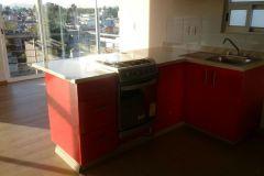 Foto de departamento en venta en Nueva Vallejo, Gustavo A. Madero, Distrito Federal, 4249870,  no 01