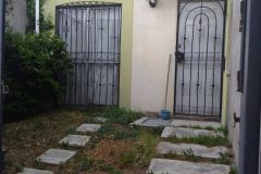 Foto de casa en venta en San Vicente Chicoloapan de Juárez Centro, Chicoloapan, México, 4913102,  no 01
