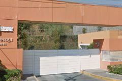 Foto de departamento en venta en El Mirador, Xochimilco, Distrito Federal, 4551345,  no 01