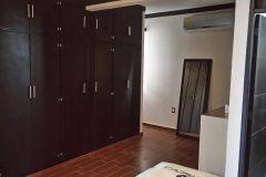 Foto de casa en venta en Vista Hermosa, Tuxpan, Veracruz de Ignacio de la Llave, 4393278,  no 01