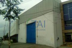 Foto de bodega en renta en Aquiles Serdán, Puebla, Puebla, 5168971,  no 01