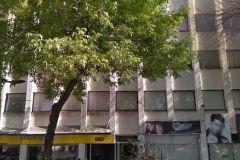 Foto de oficina en renta en La Paz, Puebla, Puebla, 4573457,  no 01