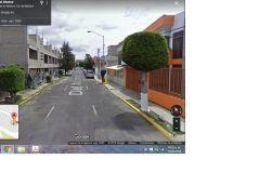 Foto de casa en venta en Acueducto de Guadalupe, Gustavo A. Madero, Distrito Federal, 4715221,  no 01