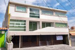 Foto de casa en venta en Santa María Tepepan, Xochimilco, Distrito Federal, 5397905,  no 01