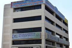 Foto de oficina en renta en Lomas de Sotelo, Miguel Hidalgo, Distrito Federal, 3280758,  no 01